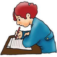 University Of Texas Essay Questions - fastnursingessayrocks