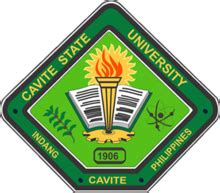 Cv cover letter wikipedia