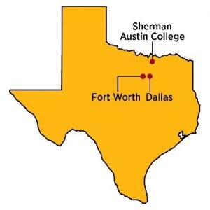 Essay Questions at University of Texas - Austin - StudyBlue