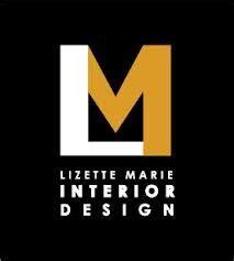 Job resume design interior